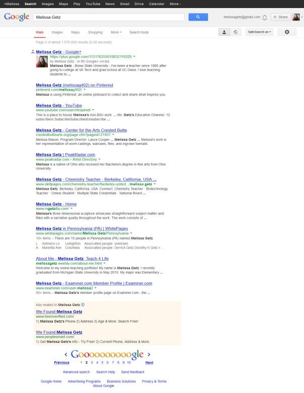 googleMeP2