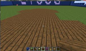 Screenshot 2014-10-10 21.40.58