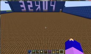 Screenshot 2014-10-10 23.57.23
