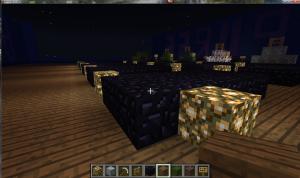 Screenshot 2014-10-11 01.06.42