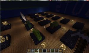 Screenshot 2014-10-11 01.10.11