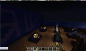 Screenshot 2014-10-11 01.10.17