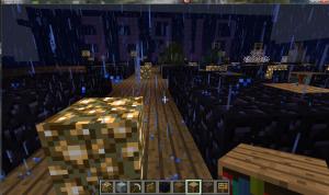 Screenshot 2014-10-11 19.56.13