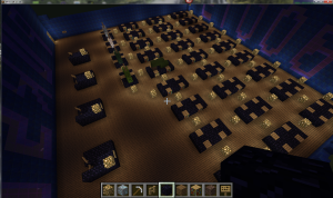 Screenshot 2014-10-11 20.53.12