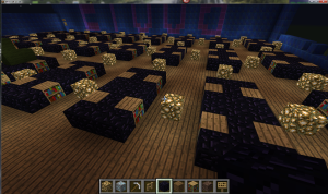 Screenshot 2014-10-11 20.54.25