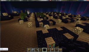 Screenshot 2014-10-11 20.54.29