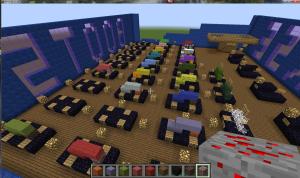 Screenshot 2014-10-11 23.06.56