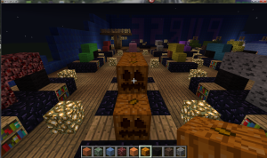 Screenshot 2014-10-11 23.15.45