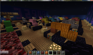 Screenshot 2014-10-11 23.17.09