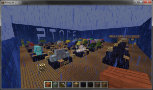 Screenshot 2014-11-02 01.24.12