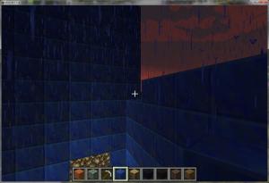 Screenshot 2014-11-02 01.32.17